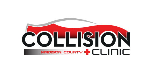 The Collision Clinic